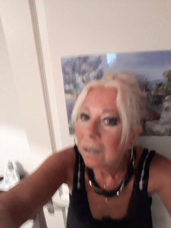 cherche femme sur beaucaire