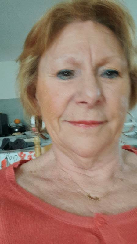 rencontre femme 50 ans gironde)