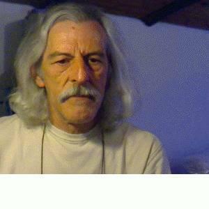 Michel_francis 71 ans Saint Julien en Saint Alban