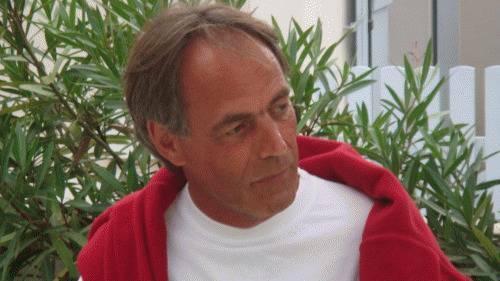 Didier 63 ans Saint Hilaire de Riez