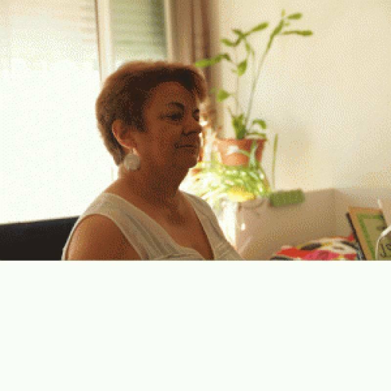 aurélie 72 ans Puteaux