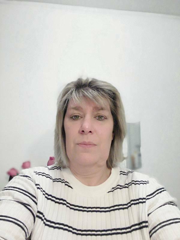 Rencontre femmes à Troyes