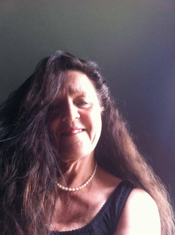 faire ds rencontres rencontre femme de 50 ans et plus évreux