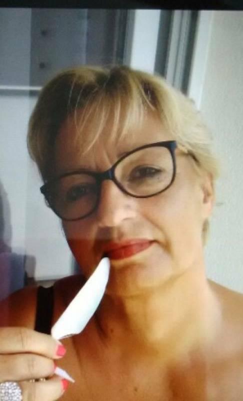 vivre putain de sites fellation branlette espagnole sa maîtresse filles avec gros seins naturels