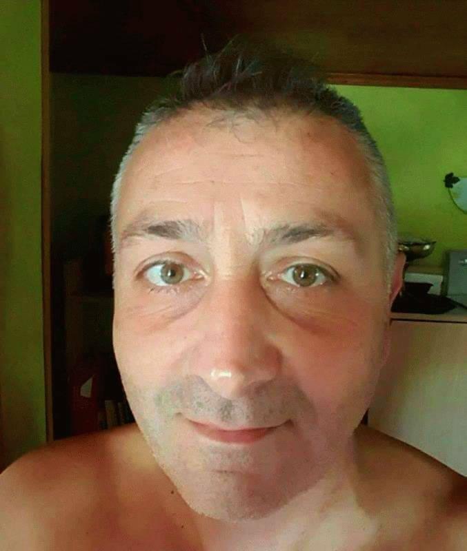 Jean Philippe 56 ans Cheminas