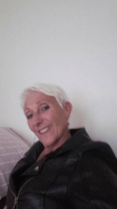 Rencontre Femme Manche 50 - Site de rencontre Gratuit Manche