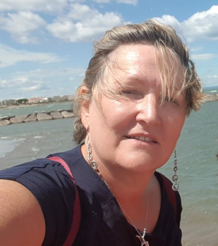 Rencontre Femme Aix en provence - Site de rencontre gratuit Aix en provence