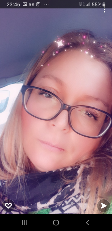 Sandrine 48 ans Dunkerque