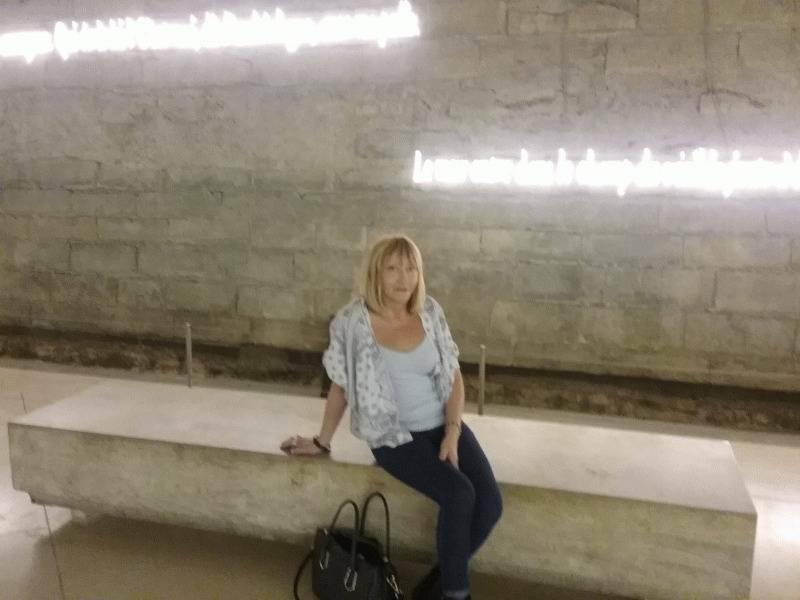 Rencontre Femme Biarritz - Site de rencontre gratuit Biarritz