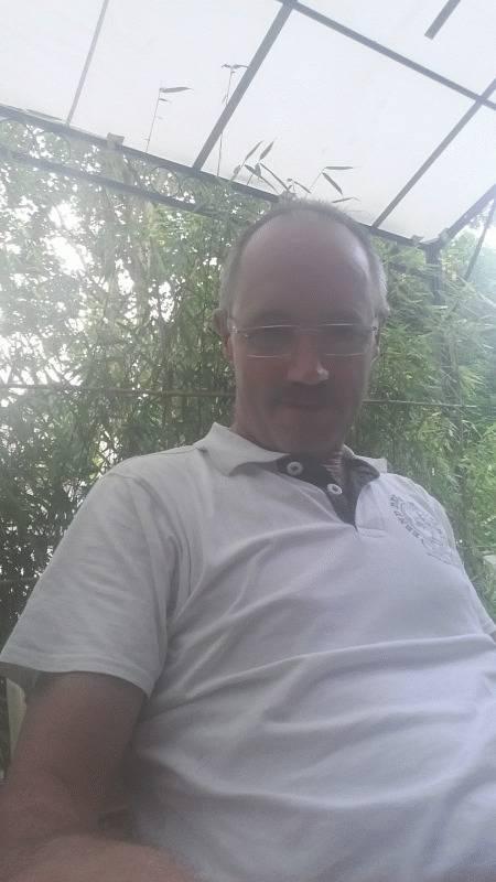 Rencontre homme senior Honfleur - Site de rencontre gratuit pour senior Honfleur