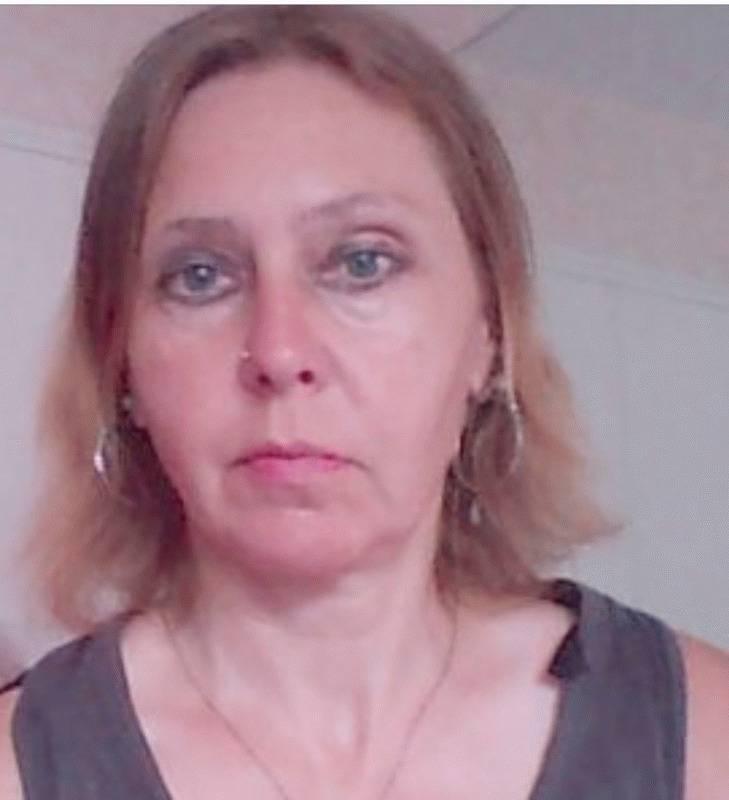 Lucienne 51 ans Dorignies
