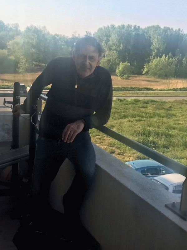 femmegrosseins : La solution une coquines sur Saint-Martin-de-Crau comment vivre