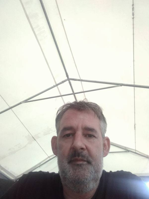Hahn frderic 47 ans Wissembourg