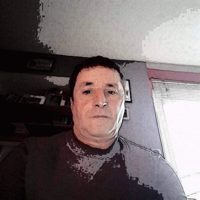 jean marc 56 ans Gahard