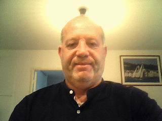 Rencontre homme senior Frejus - Site de rencontre gratuit pour senior Frejus