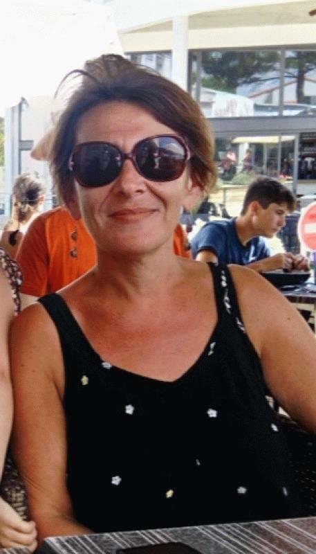 Rencontre femme à Niort