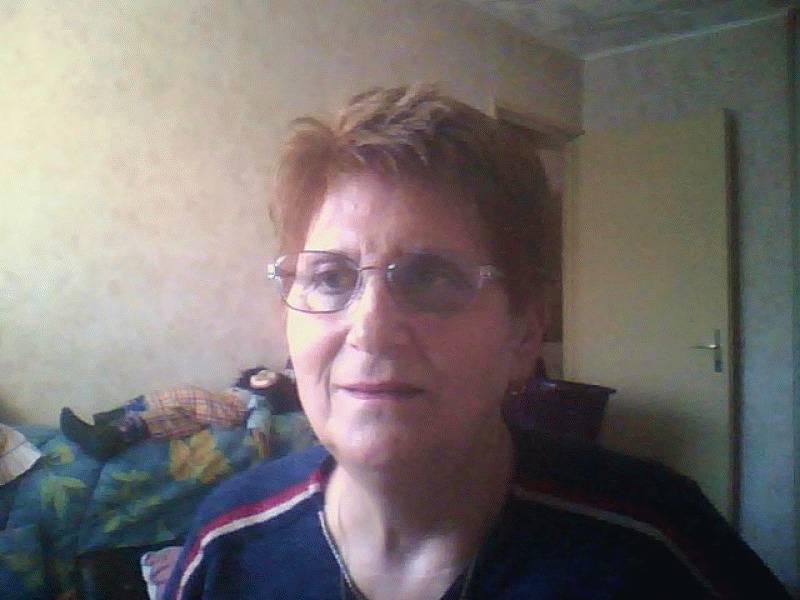 rencontres femmes badoo chateauneuf sur loire femme rencontre russe