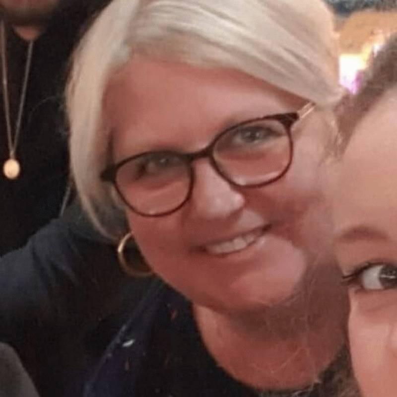 Rencontre Femme 50 Ans Sur Lille