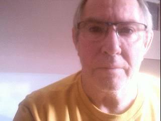 christian 68 ans Sainte Luce sur Loire