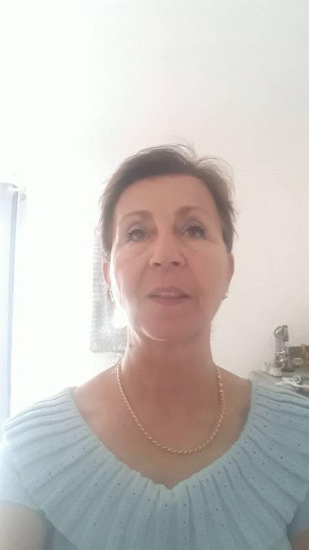 Rencontre femmes Charente-Maritime