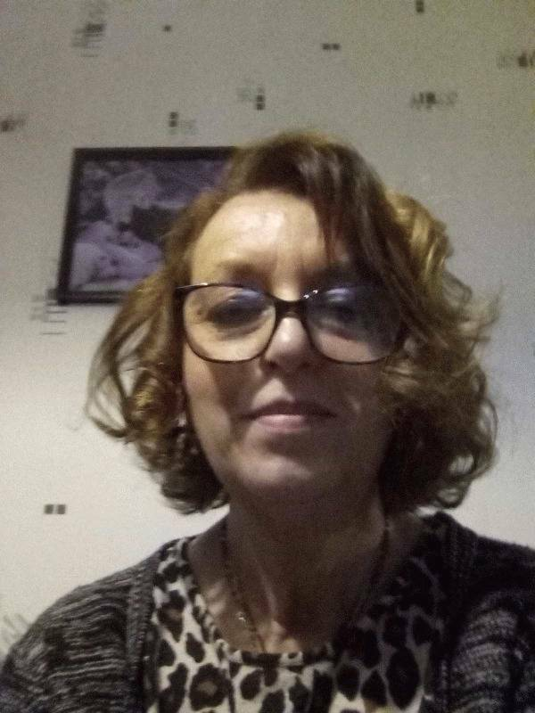 rencontre femme 50 ans moselle