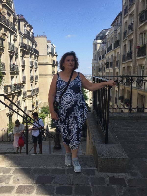Rencontre célibataires à Vigneux sur Seine