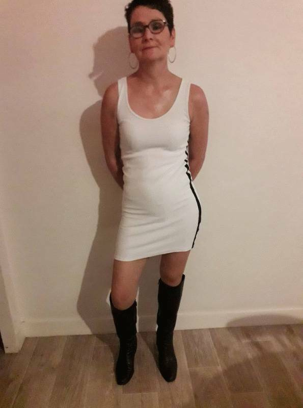 Rencontre jeune femme Grenoble