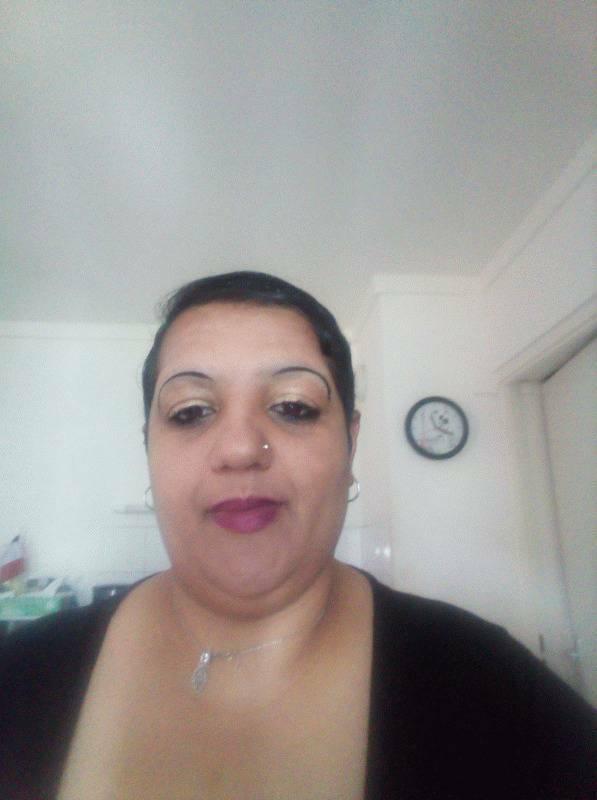 rencontrer mec je cherche une femme marocaine en france