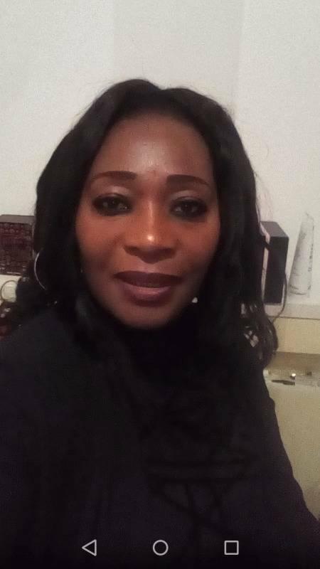 Les pavillons sous bois recherche sage femme : Veauche rencontre femme noir