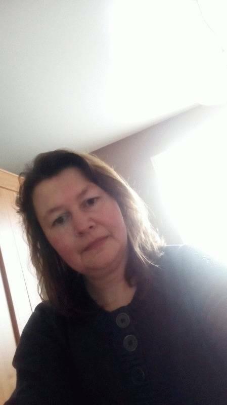 Béatrice 44 ans Eybouleuf
