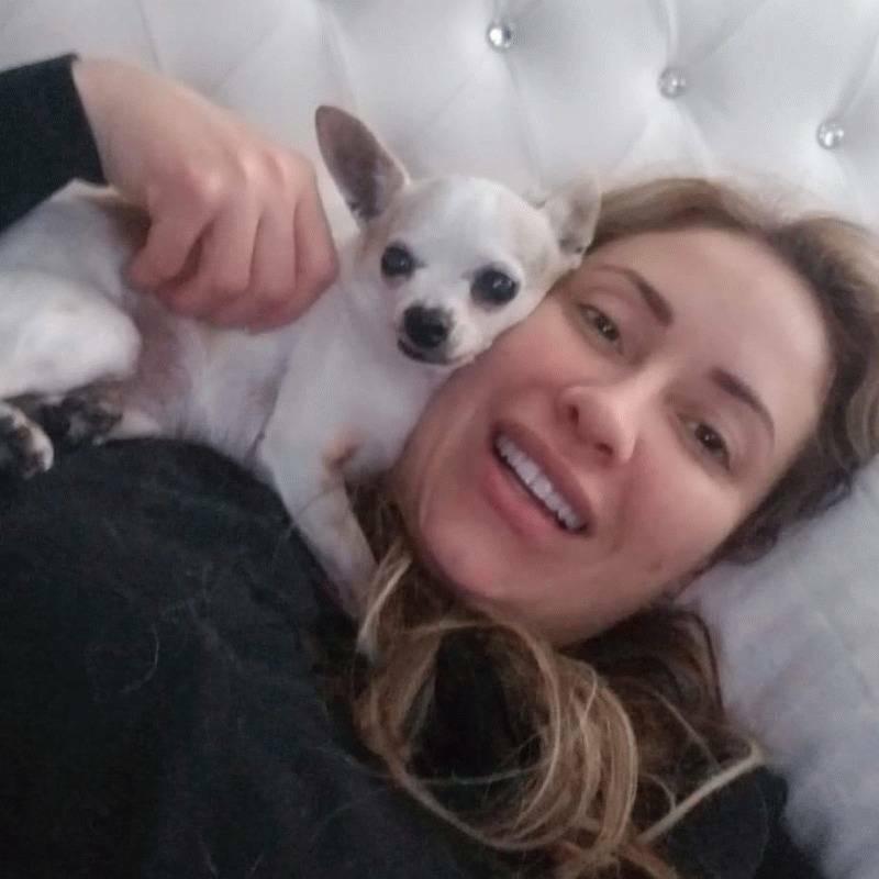 rencontre femme qui aime les animaux)
