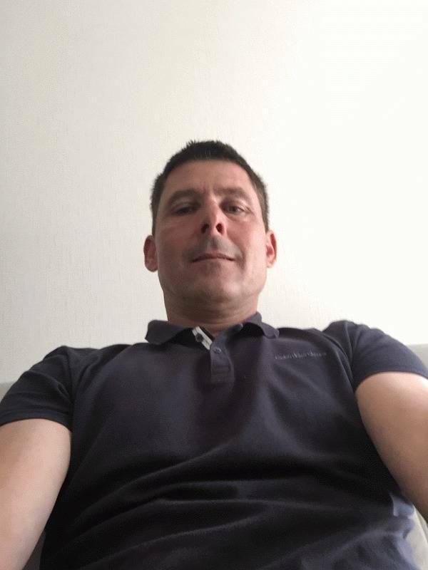 Strato 53 ans Villenave d'Ornon