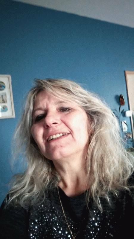 rencontres femmes belfort cherche femme vichy je contacte