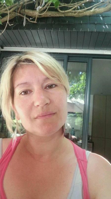 Rencontre femme mure Strasbourg France
