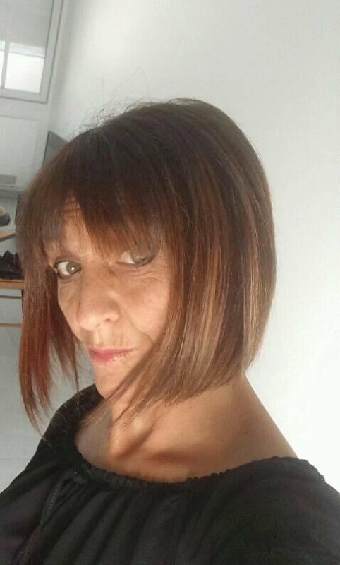 fabybrune 52 ans La Ciotat
