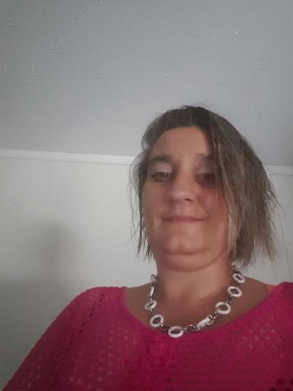 Maing Rencontre Femme Ronde