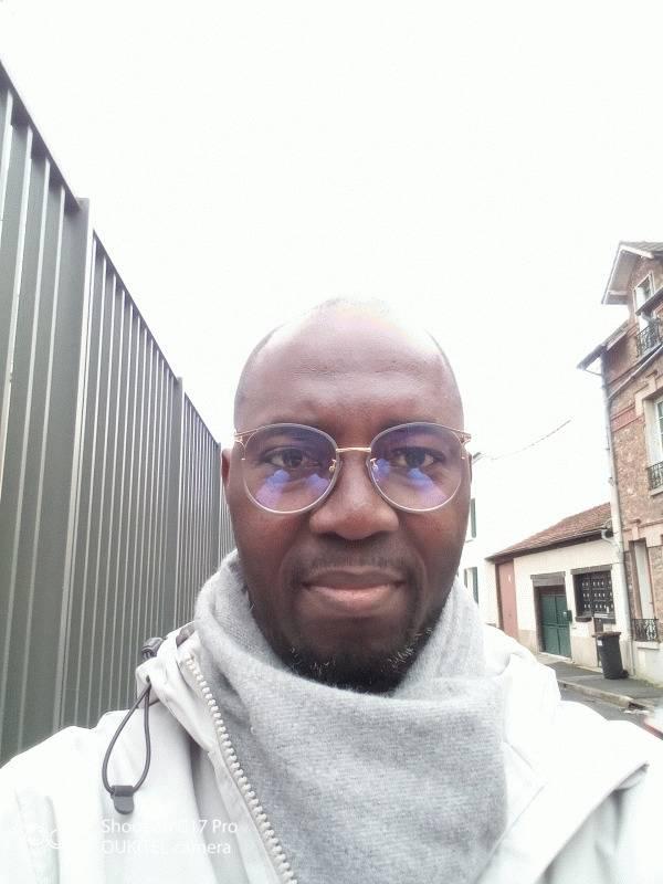 lembertini daiz 40 ans Mareuil lès Meaux