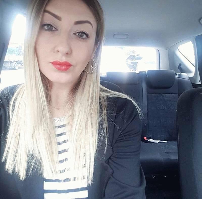 Rencontre Femme Toulon