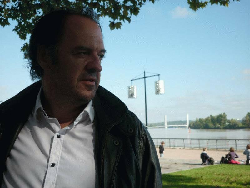 Rencontre homme Bordeaux - site de rencontre gratuit Bordeaux