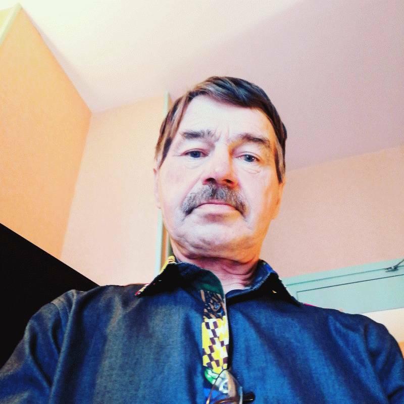 Kerlan  65 ans Nantes