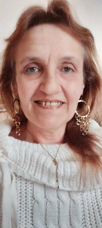 Rencontre femmes Lourdes (65) - Site de rencontre Gratuit à Lourdes
