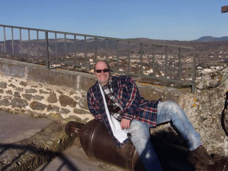 Rencontre célibataires à Craponne sur Arzon