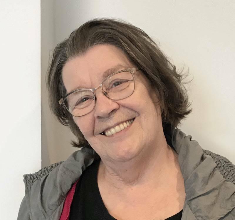 rencontre femme de 55 ans et plus saint-maur-des-fossés