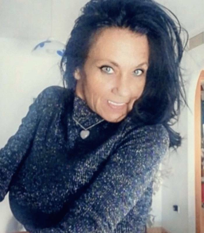 Rencontre Femme Orly