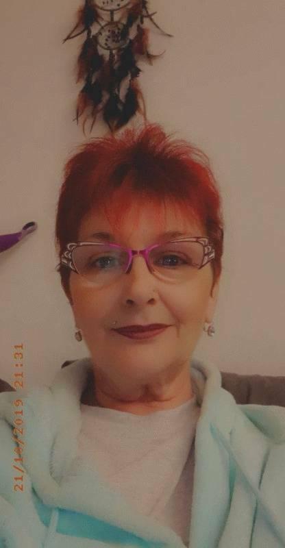 rencontre femme de 55 ans et plus lanester