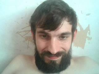 patrick 33 ans Limoges