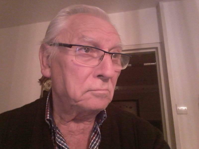 senior cherche homme rencontre telephonique gatineau