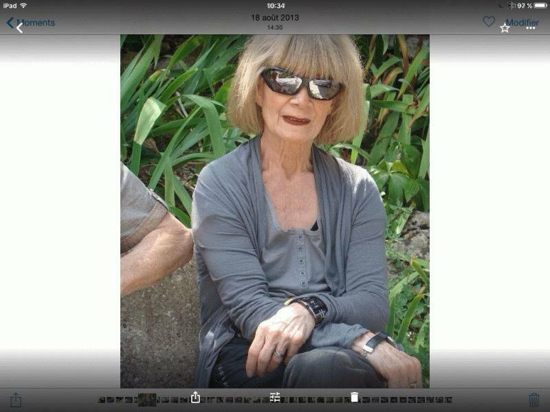 Top Annonces 83 : Sit rencontre gratuit - Webgl a rencontre un probleme