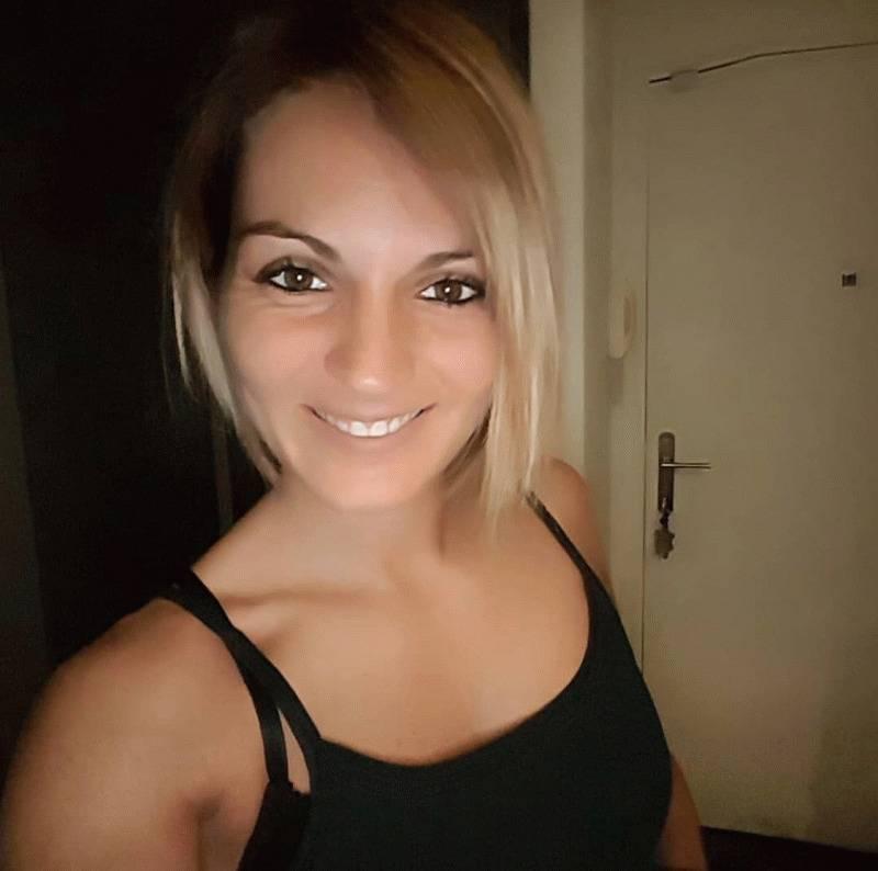 femme célibataire de 35 ans cherche homme pour rencontre sérieuse