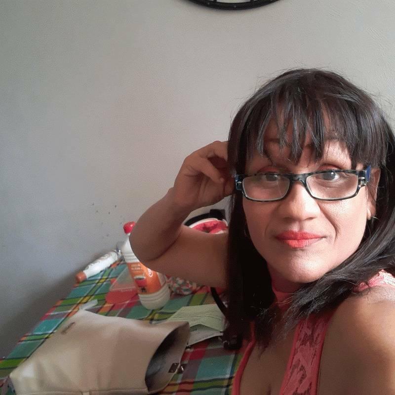 Site rencontre femme spirituelle / Site De Rencontre Gratuit 51 Sans Inscription En Ligne